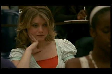 Get movie Murder 101: College Can Be Murder [480x320]