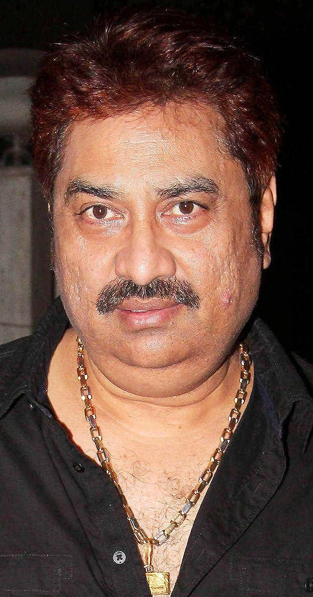 Kumar Sanu - News - IMDb