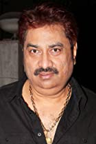 Kumar Sanu   IMAGES, GIF, ANIMATED GIF, WALLPAPER, STICKER FOR WHATSAPP & FACEBOOK