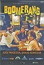 Boomerang (2001) Poster
