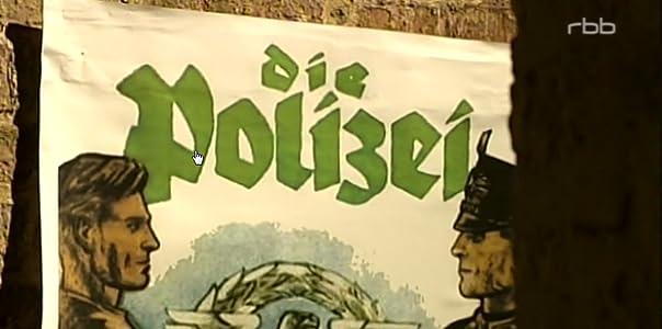 MKV downloads movie Hitlers Polizei by [WEB-DL]