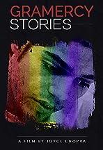 Gramercy Stories