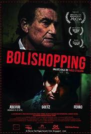 Bolishopping Poster