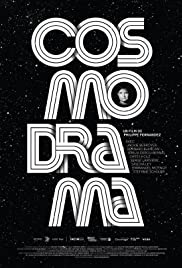 Watch Cosmodrama (2016) Online Full Movie Free