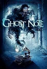 Watch Movie Ghost Note (2017)