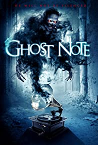 Primary photo for Ghost Note