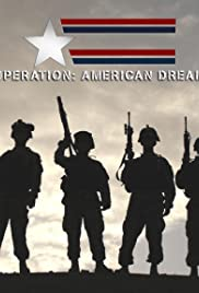 Learn how to take the values of the military and use them to land a solid job offer! Poster