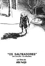 Os Salteadores