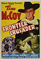 Frontier Crusader