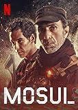 Mosul poster thumbnail