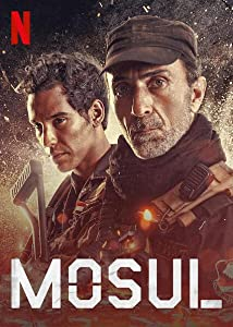 Mosul (I) (2019)