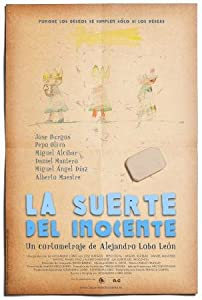 Site for movie downloads for free La suerte del inocente Spain [1280x1024]