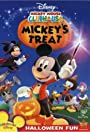 Mickey's Treats