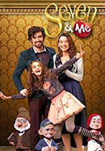 Watch free unlimited online movies Neige et la Lampe Magique by none [420p]