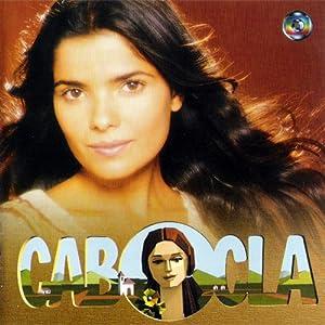 Films d'action 2018 en téléchargement gratuit Cabocla: Episode dated 10 August 2004  [480x272] [1920x1600] [1080i] (2004)