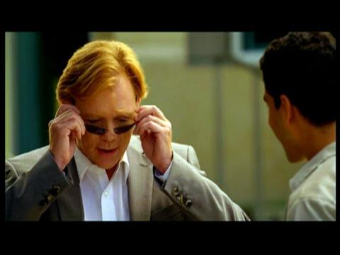 CSI: Miami movie in italian free download