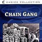 Chain Gang (1950)