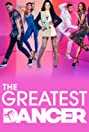 The Greatest Dancer (2019) Poster