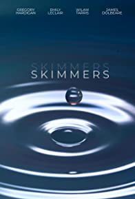 Primary photo for Skimmers