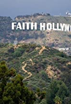 Faith Hollywood TV