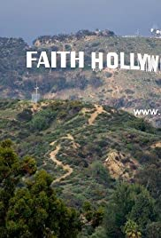 Faith Hollywood TV Poster