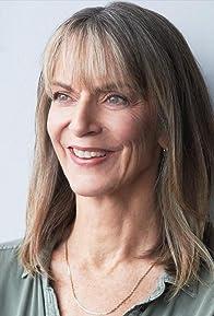 Primary photo for Nancy Palk