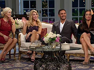 The real housewives of beverly hills s08e21 720p web x264-tbs eztv.