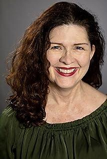 Jennifer H. Caldwell Picture
