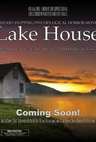 Lake House (2018)
