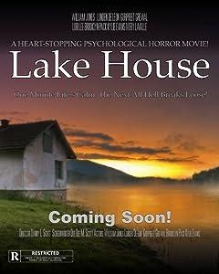Downloading digital movies itunes Lake House [1080pixel] [Mkv