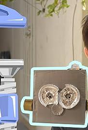 Geek Diy Build A Robot With Grant Imahara Tv Episode 2012 Imdb