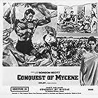 Gordon Scott in Ercole contro Moloch (1963)