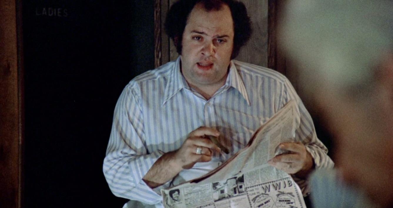 Jeff Gillen in Dead of Night (1974)