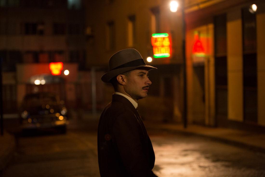 Image result for Neruda movie