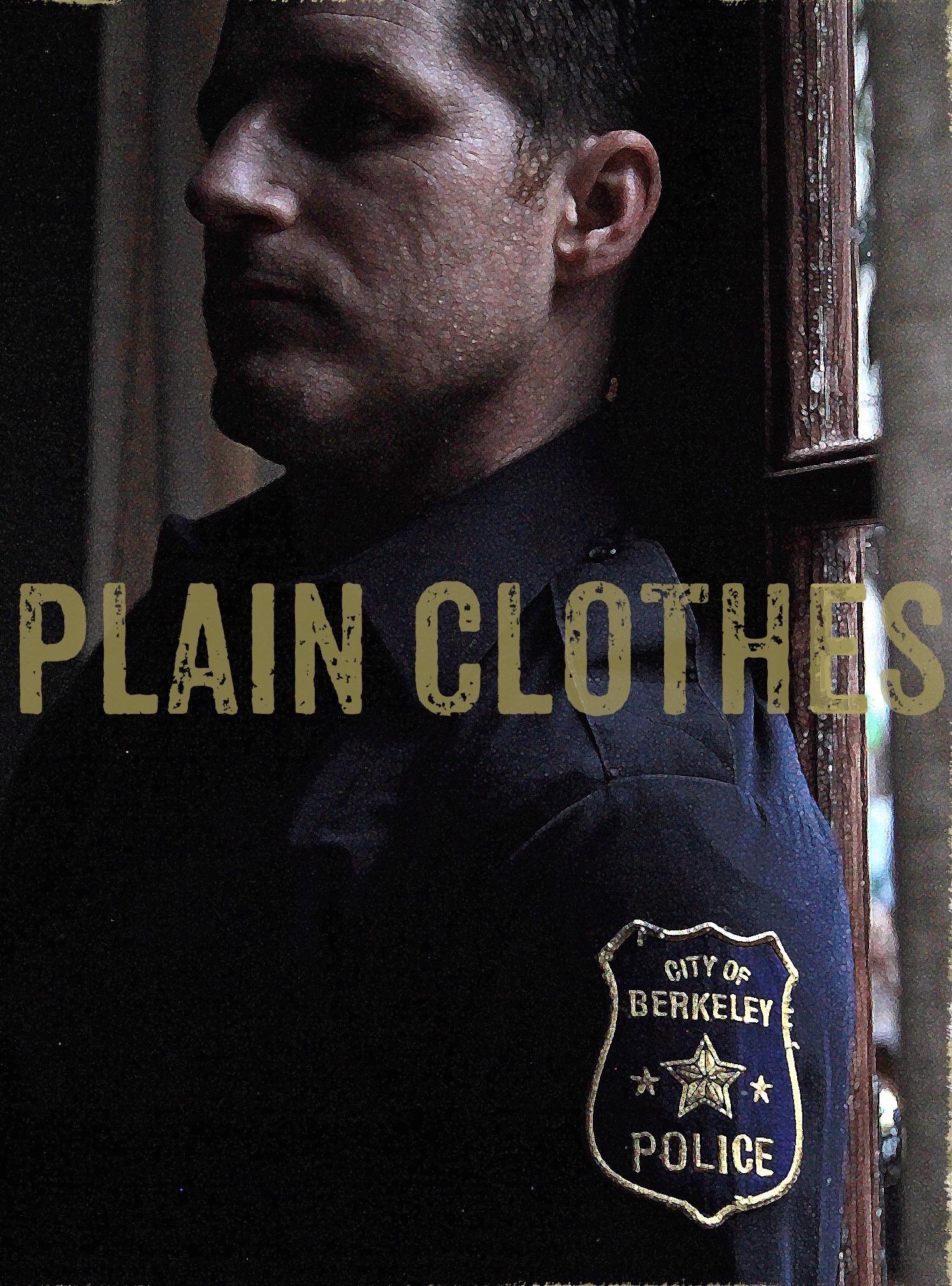 Plain Clothes