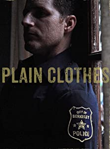 Plain Clothes full movie download mp4