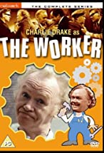 Primary image for The Worker