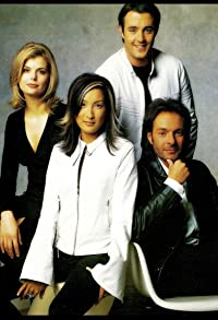 Primary photo for Episode dated 29 March 2007