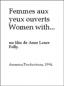 Women with Open Eyes (1994)