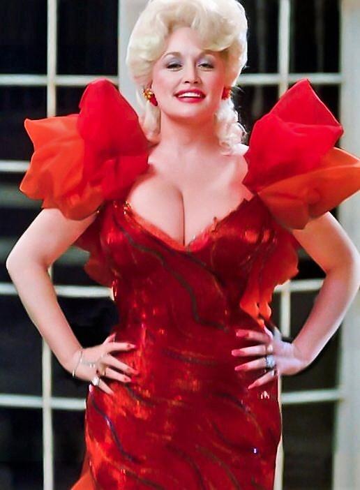 Dolly Parton, dolly, parton, i will always
