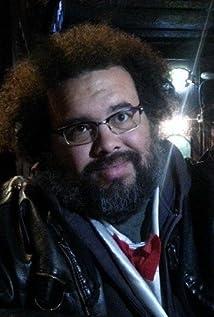 Pedro Lucero Picture