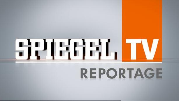 Tv In Spiegel : Mirage tv spiegel fiam milia shop