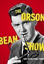 The Orson Bean Show