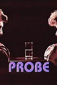 Probe (1988)