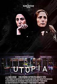 Utopia (2019)