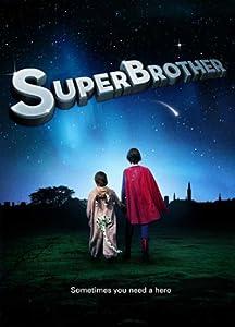 Watch comedy movie Superbror Denmark [640x352]