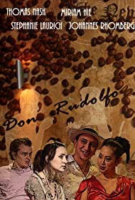 Don Rudolfo (2011)