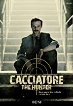 Cacciatore - The Hunter