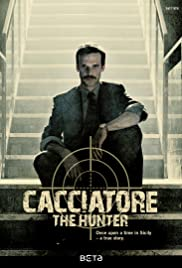 Cacciatore - The Hunter Poster