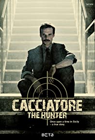Primary photo for Cacciatore - The Hunter